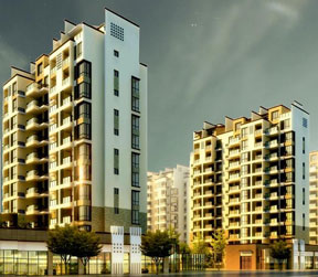 flats for sale in Delhi