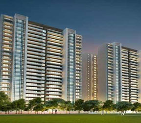 apartment for sale in Delhi